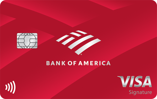 The Best 0 Balance Transfer Credit Cards