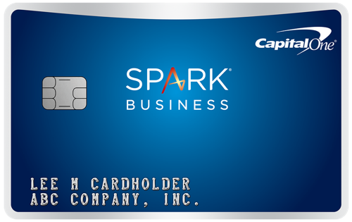 Capital one credit card application reservation number