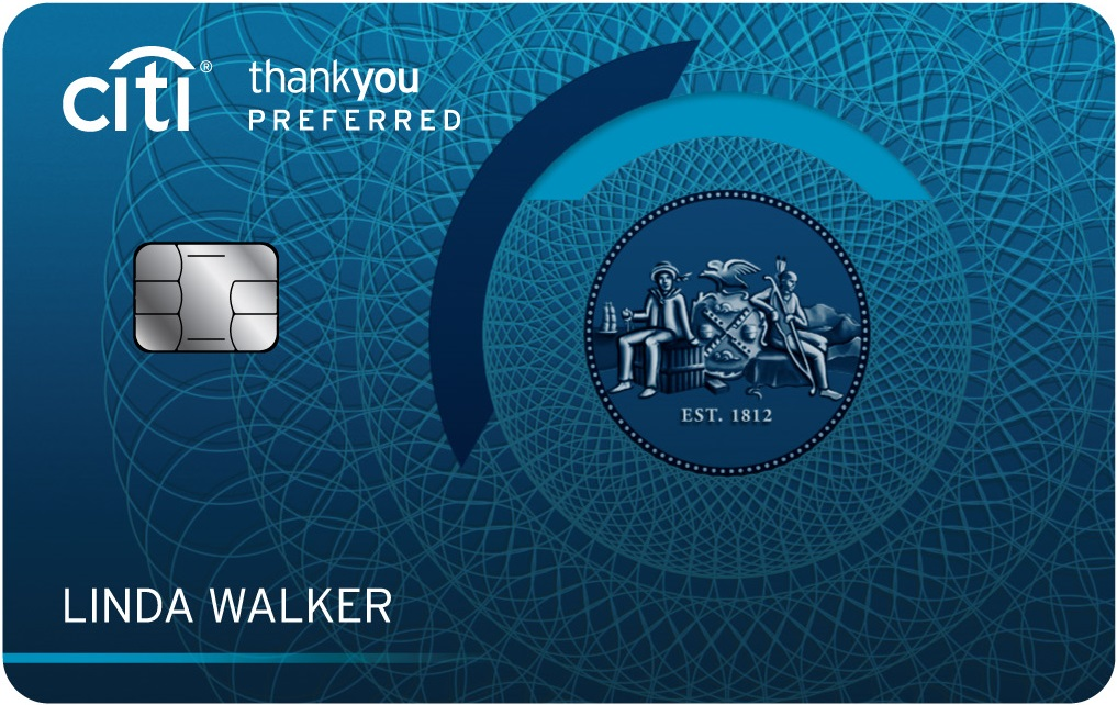 Best Credit Cards for Entertainment Purchases