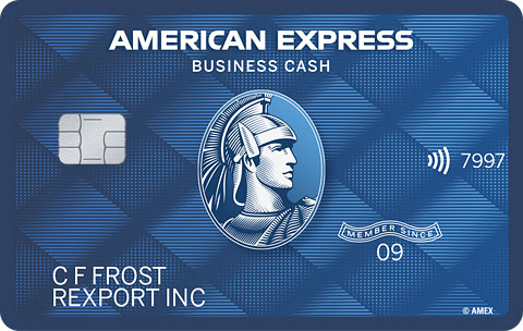 Best credit cards for small businesses simplycash plus business credit card from american express reheart Gallery